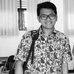 Benny Putra
